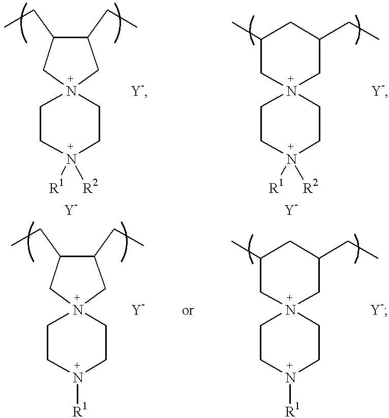 Figure US06271264-20010807-C00010