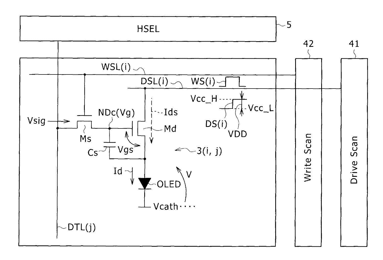 Figure R1020080127018