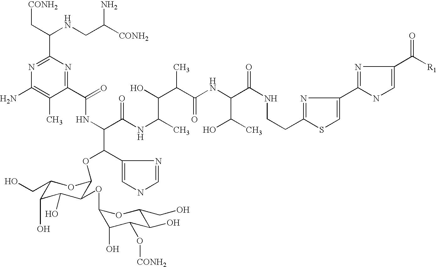 Figure US07375078-20080520-C00027