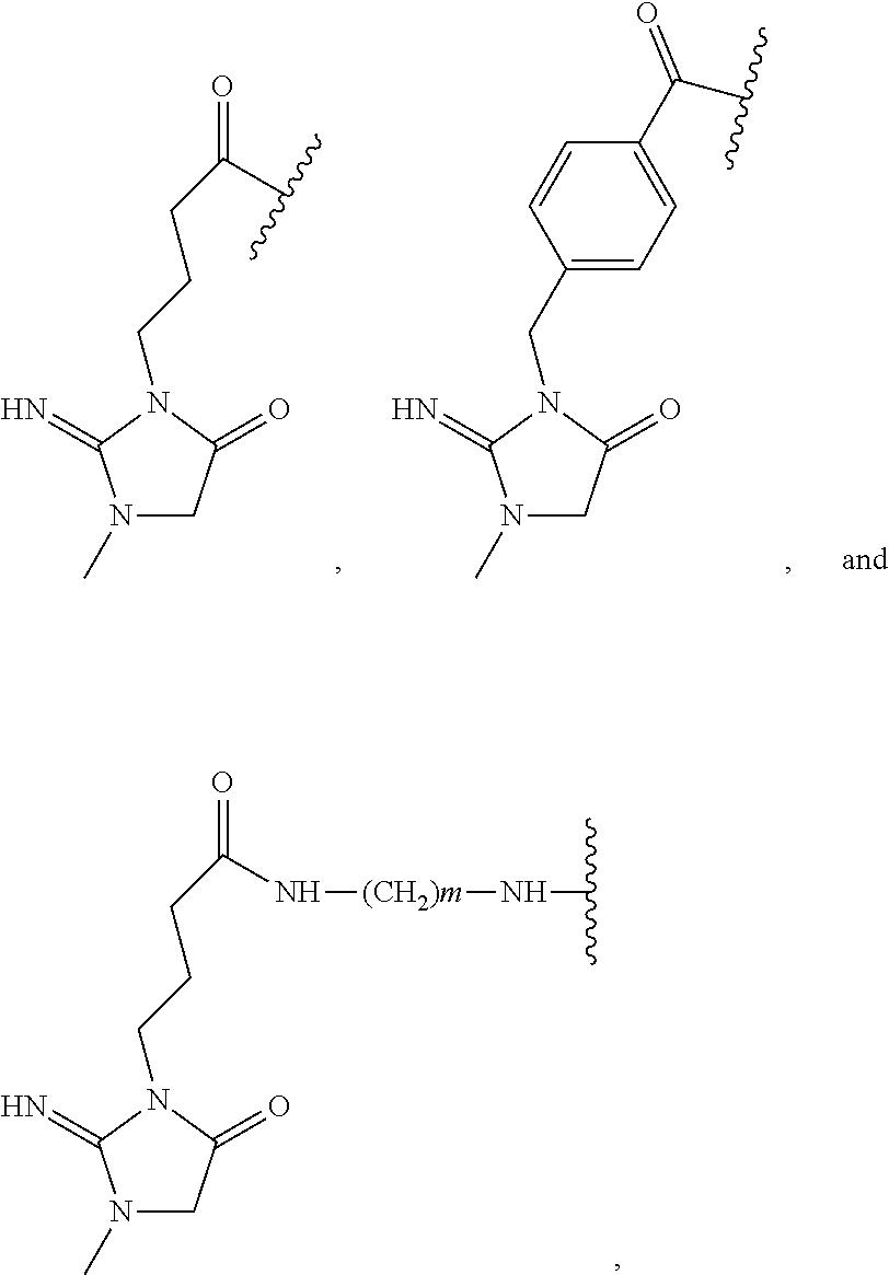 Figure US08883423-20141111-C00002