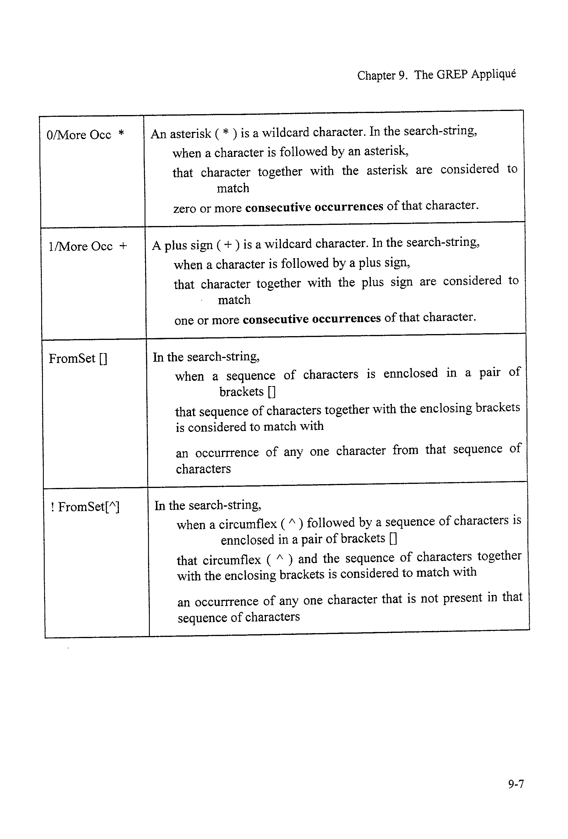 Figure US20030090473A1-20030515-P00132