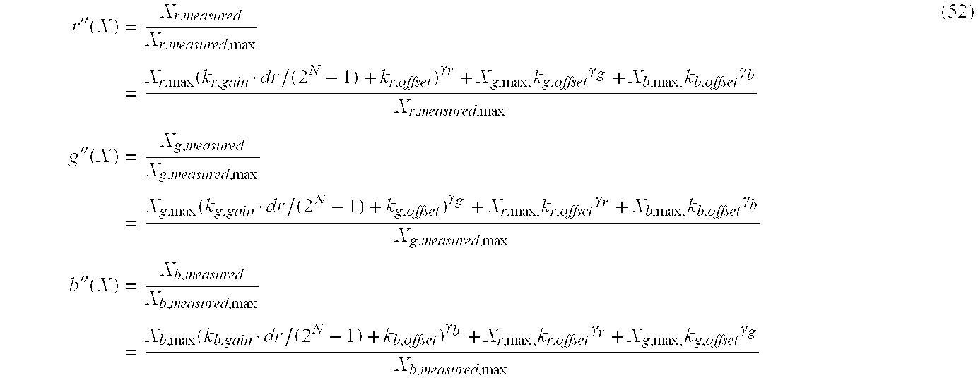 Figure US06480202-20021112-M00038