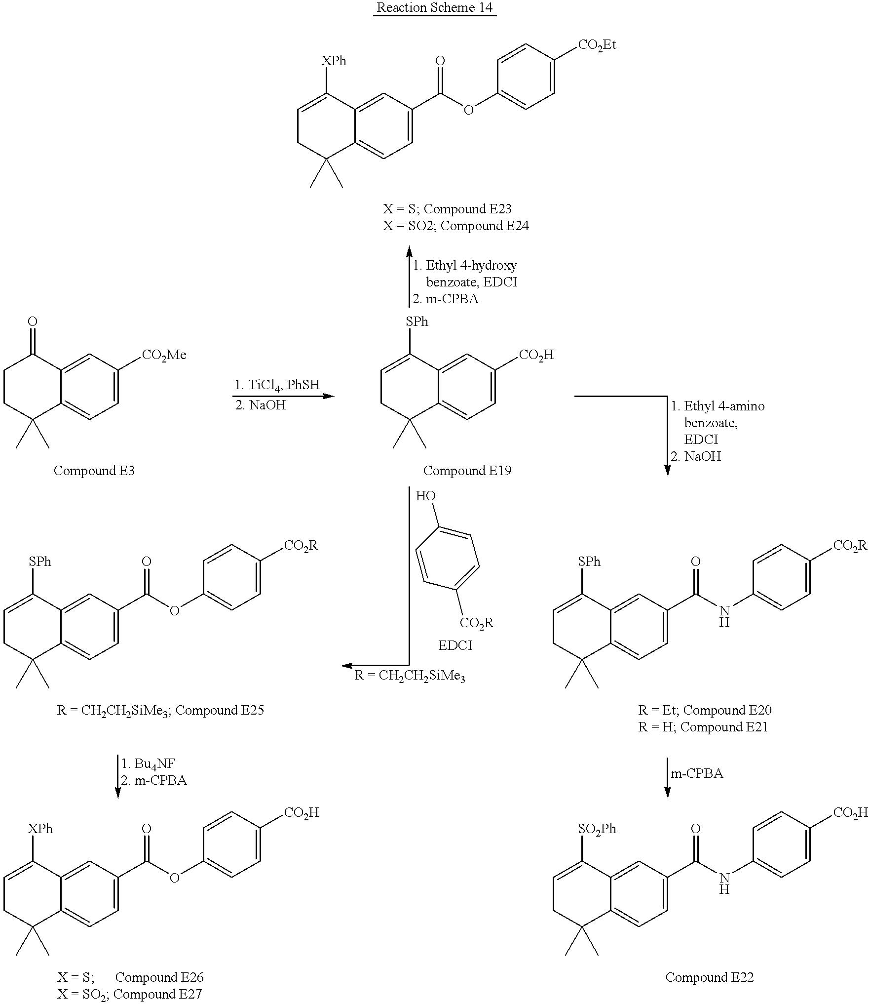 Figure US06344561-20020205-C00029