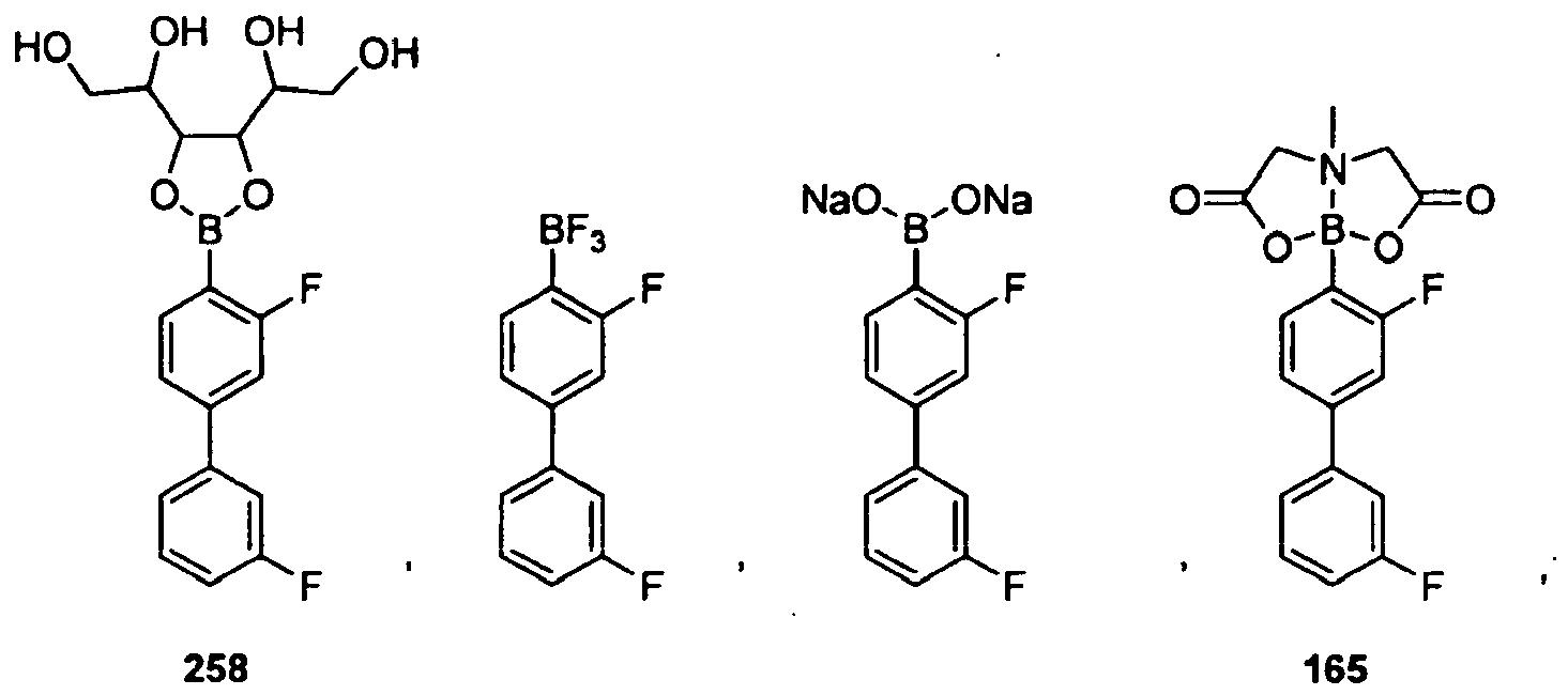 Figure imgb0860