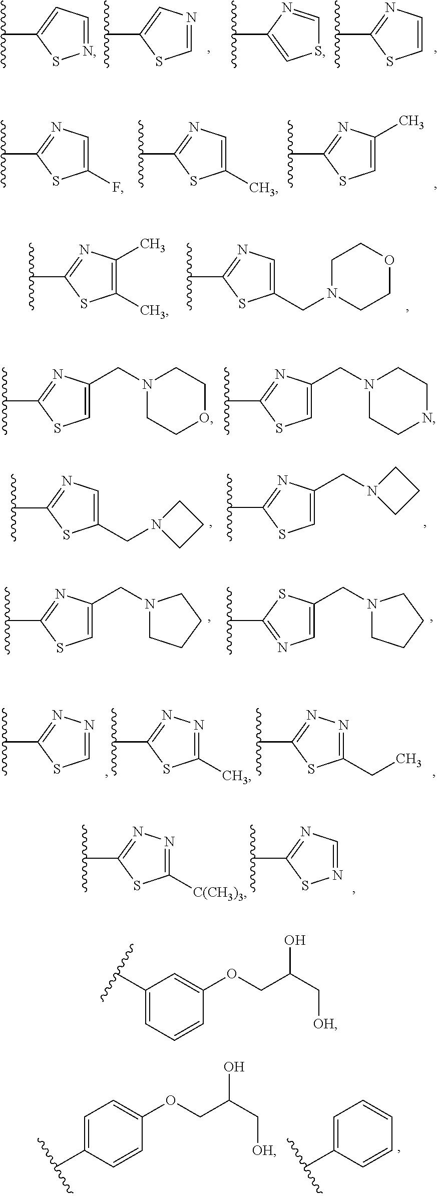 Figure US09326986-20160503-C00358