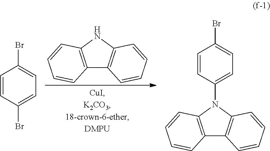 Figure US09548457-20170117-C00086