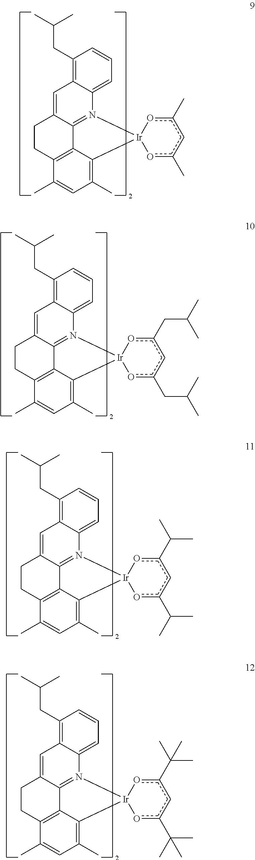 Figure US20130032785A1-20130207-C00029