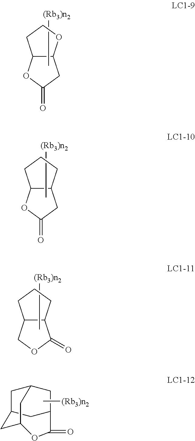 Figure US07960087-20110614-C00024