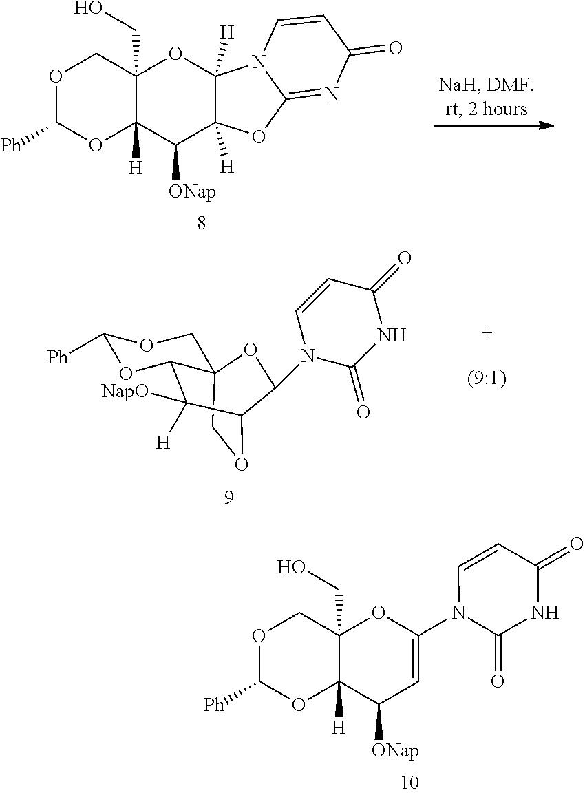 Figure US09012421-20150421-C00026