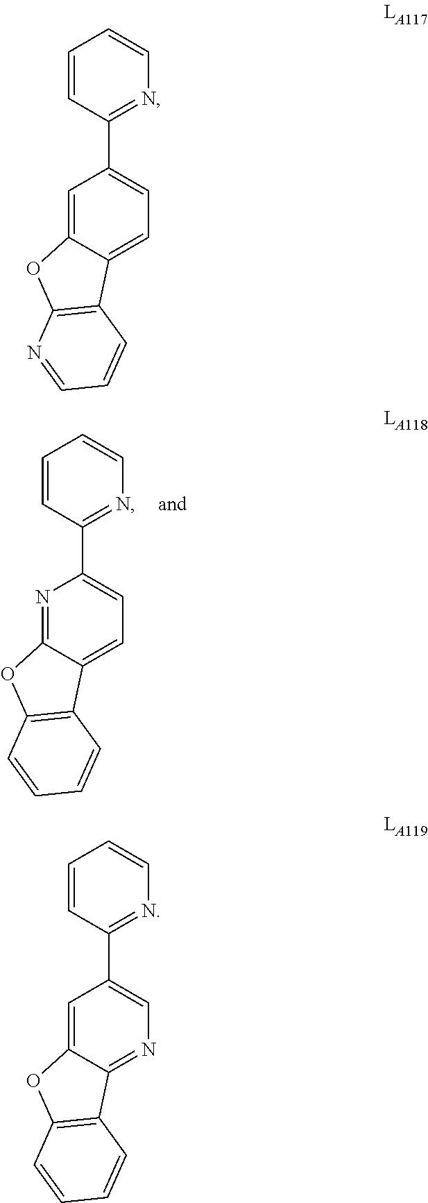 Figure US09634264-20170425-C00027