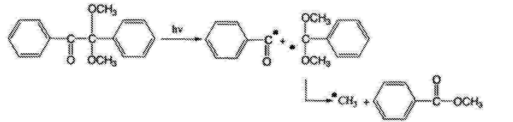 Figure CN104238198BD00111