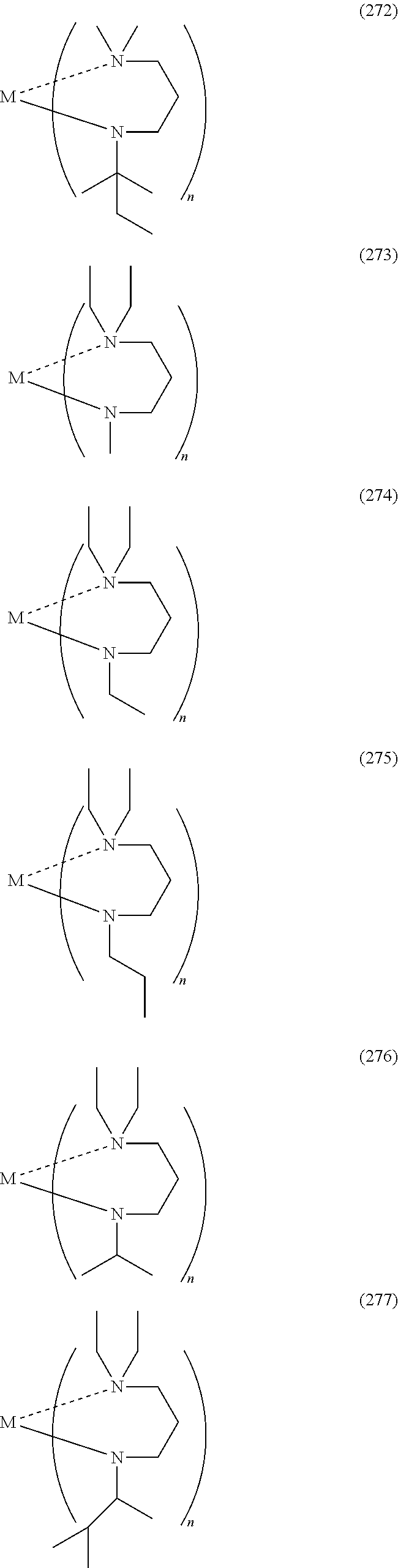 Figure US08871304-20141028-C00054