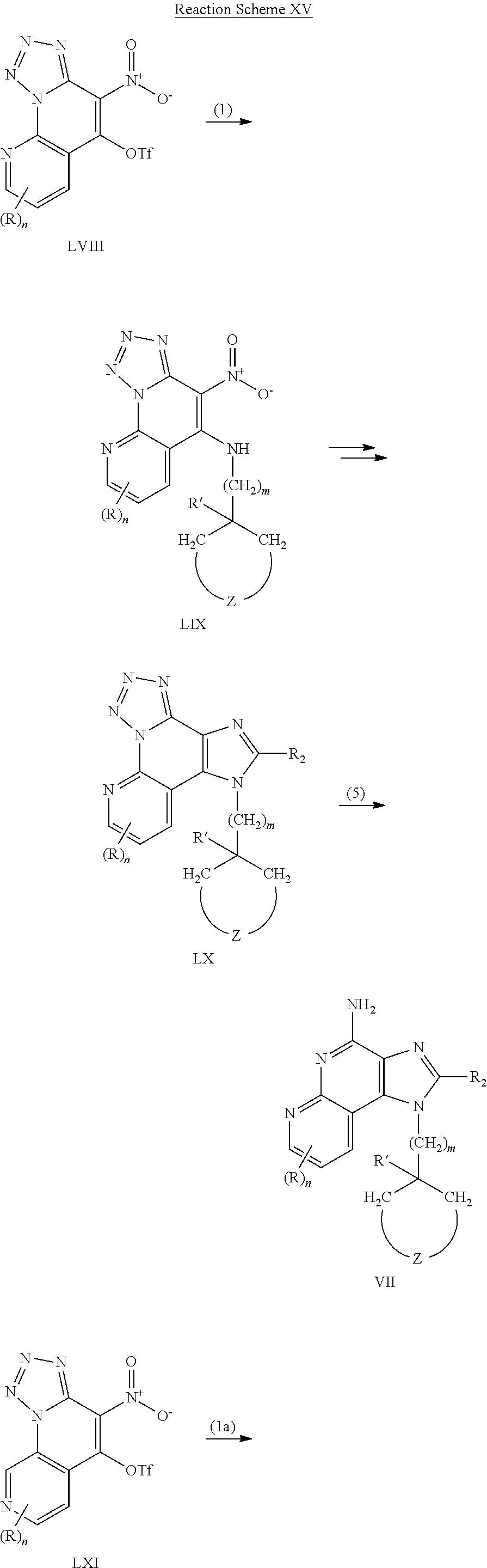 Figure US07884207-20110208-C00061