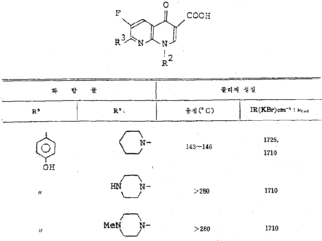 Figure kpo00036