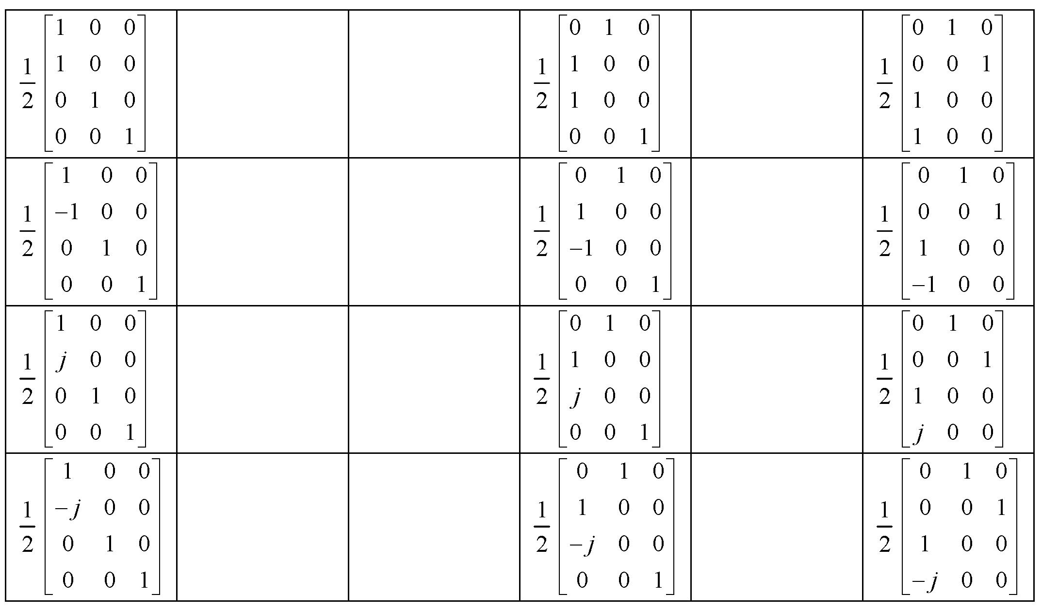 Figure 112010009825391-pat00419