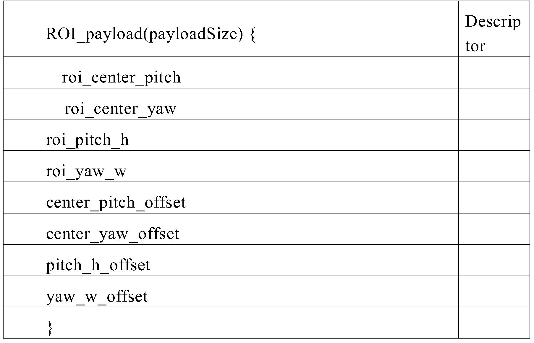 Figure PCTCN2016107111-appb-000034