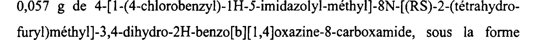 Figure img00740002