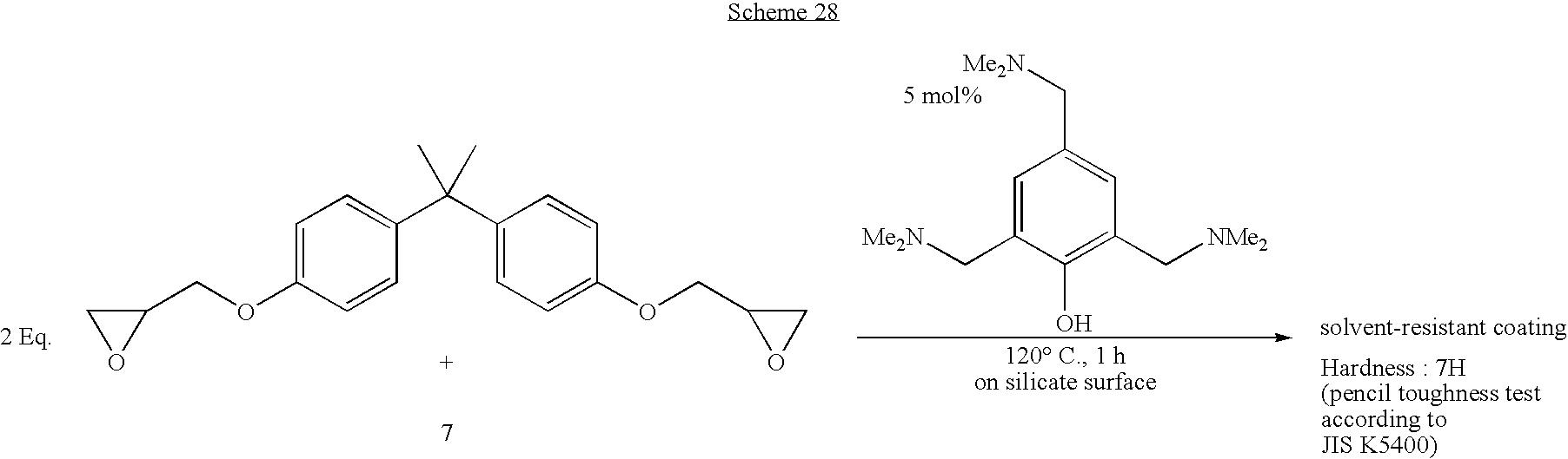 Figure US07432381-20081007-C00044