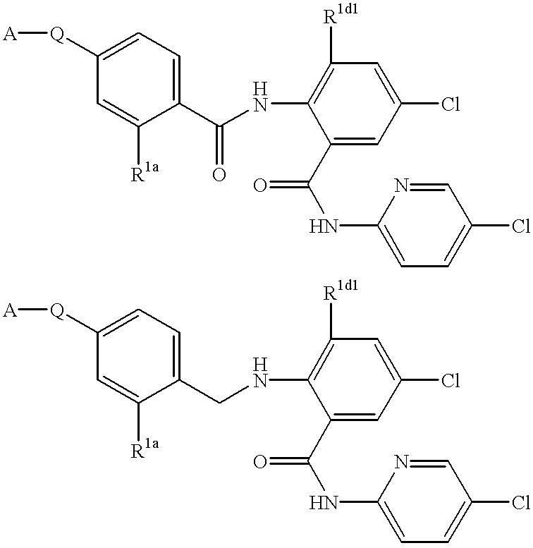 Figure US06376515-20020423-C00095