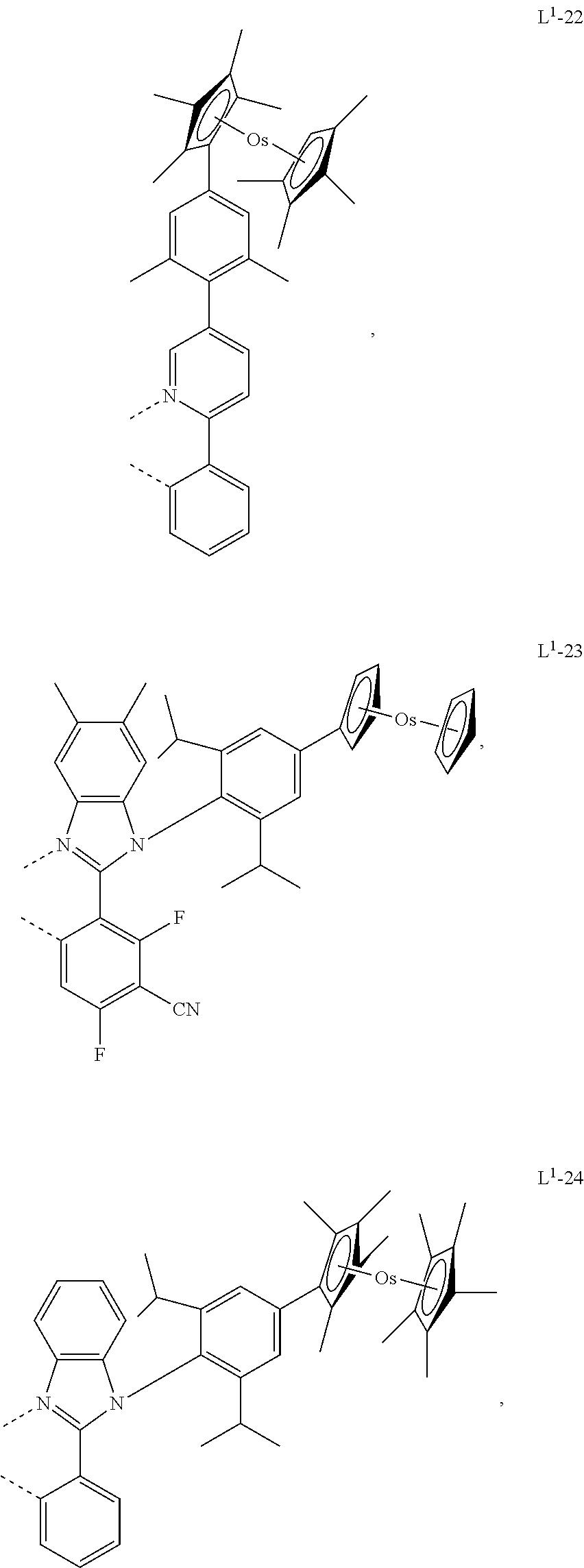 Figure US09680113-20170613-C00018