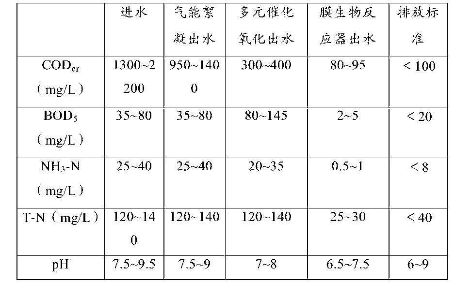 Figure CN205328795UD00121