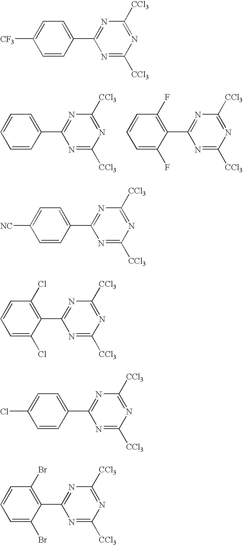 Figure US20040224257A1-20041111-C00017