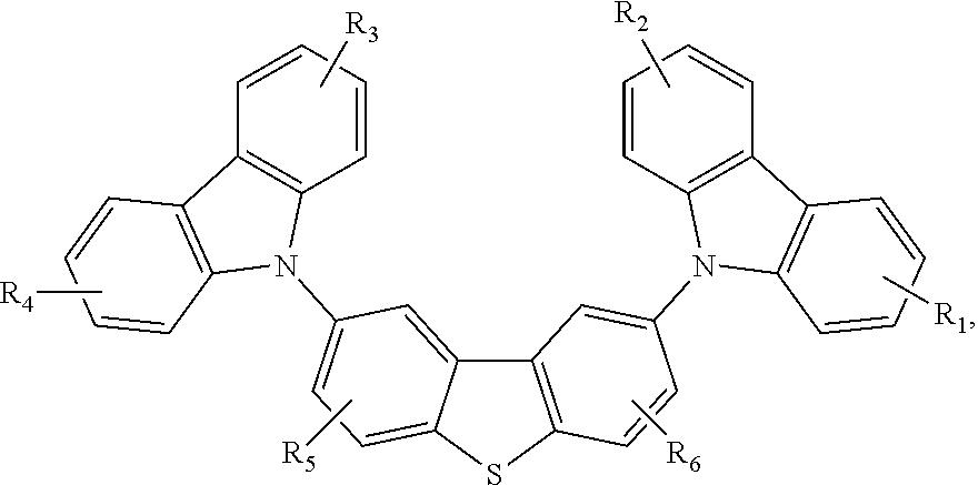 Figure US20110204333A1-20110825-C00279