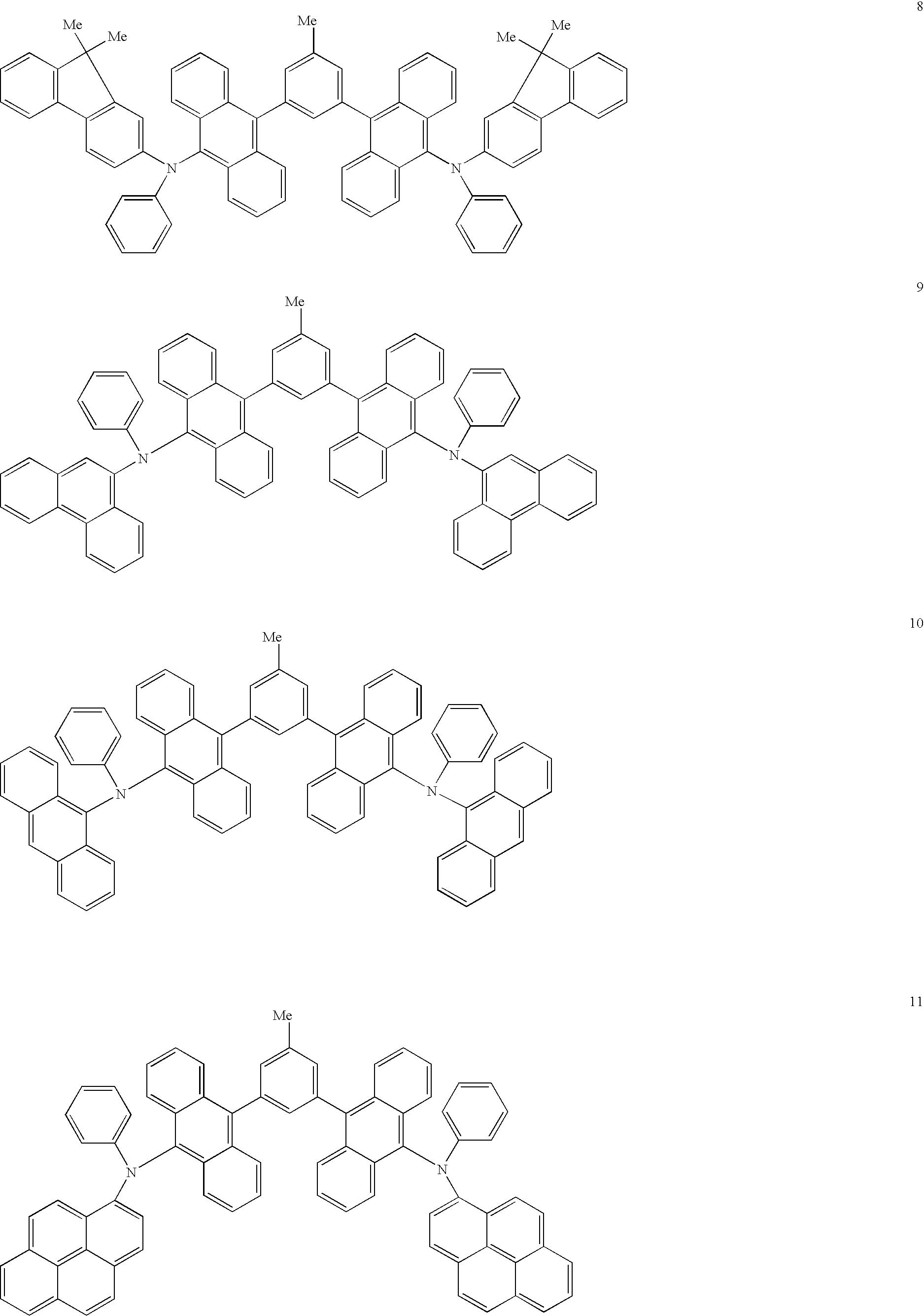 Figure US07375250-20080520-C00009
