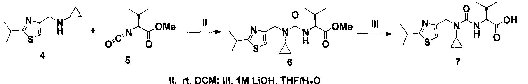 Figure CN101490023BD01713