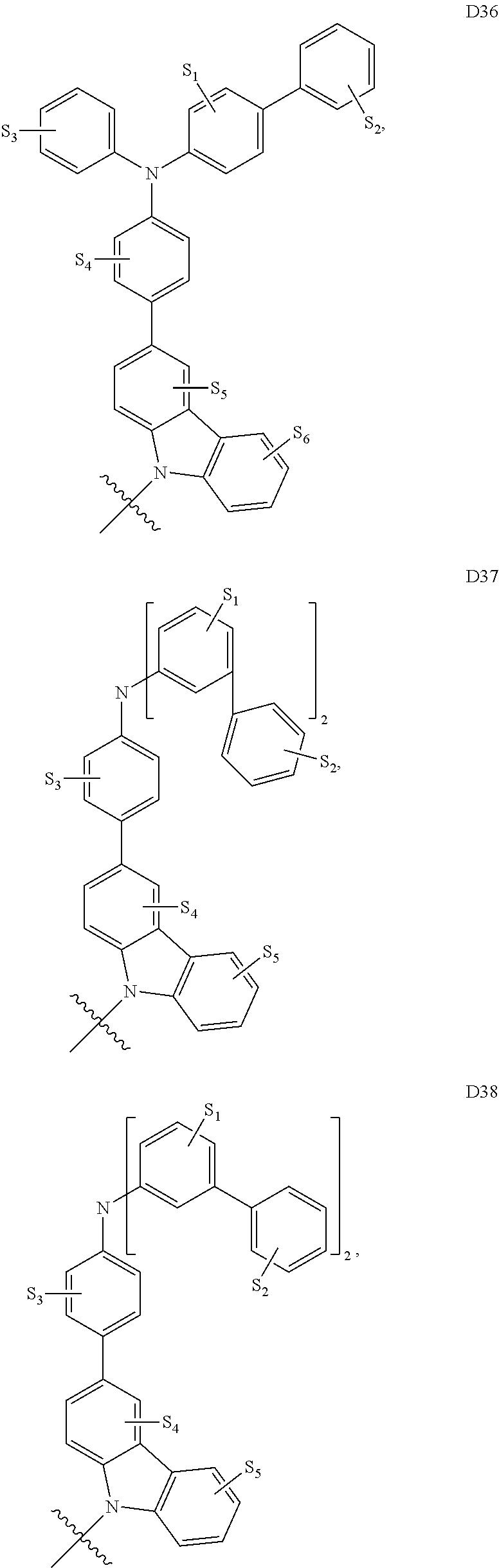 Figure US09537106-20170103-C00130