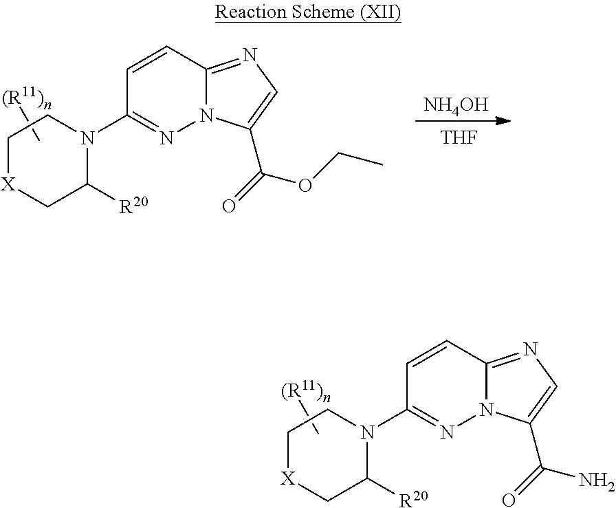 Figure US08637516-20140128-C00038