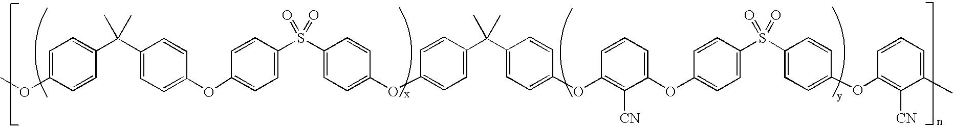 Figure US07695628-20100413-C00014