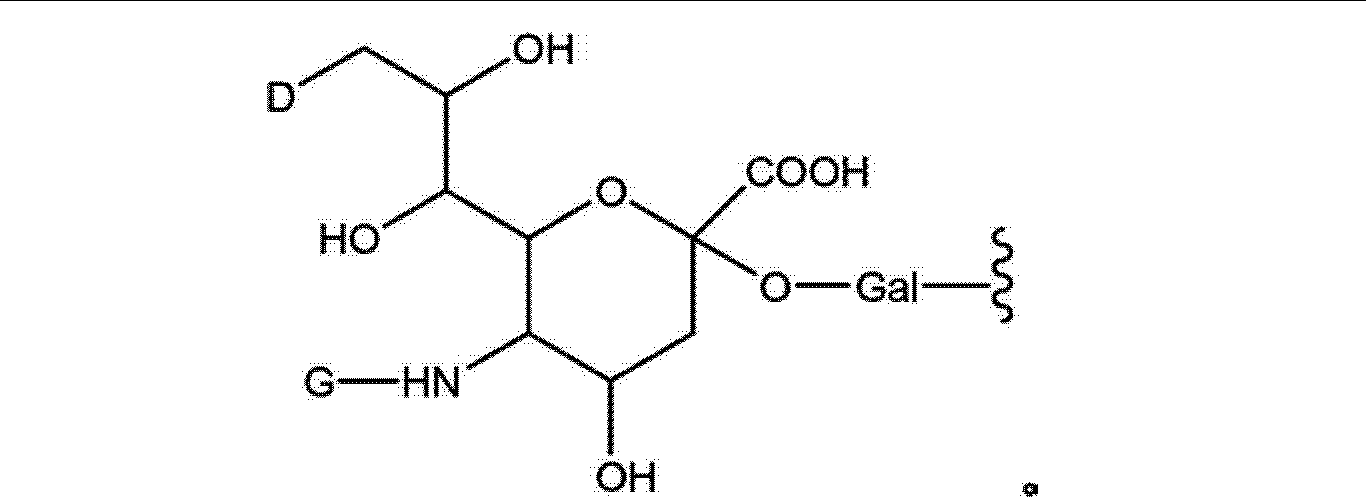 Figure CN102719508AC00051