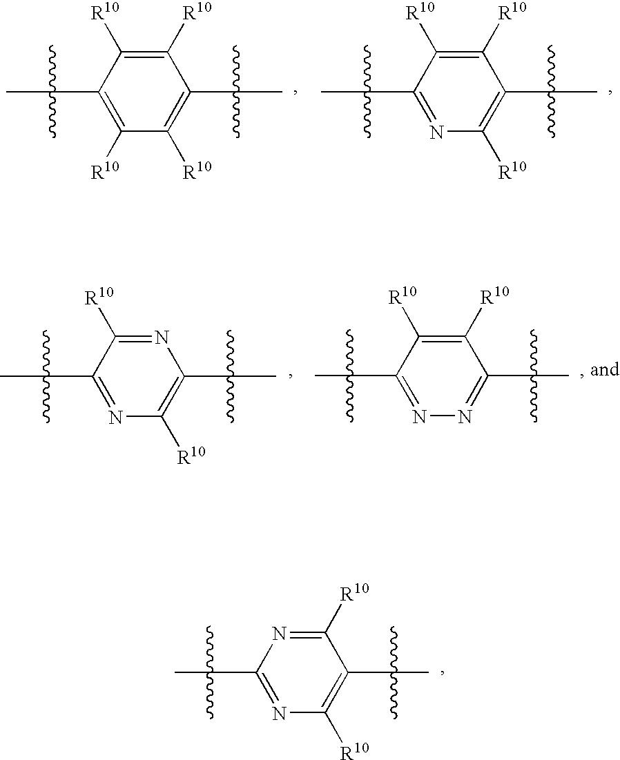 Figure US20050137204A1-20050623-C00026