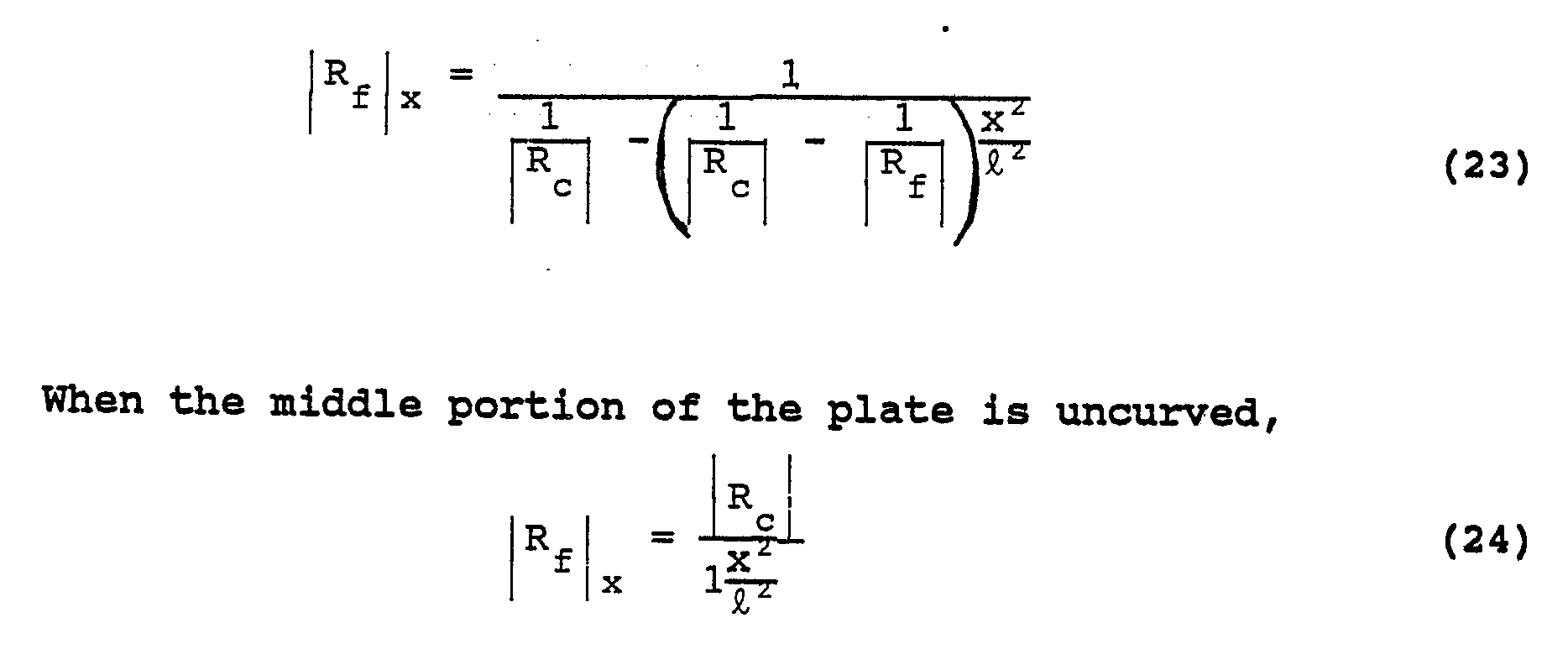 Ep0266445a1 Magnetic Cylinders With Image Plate Or Blanket For Offset Press Diagram Gravure Printing Figure Imgb0021