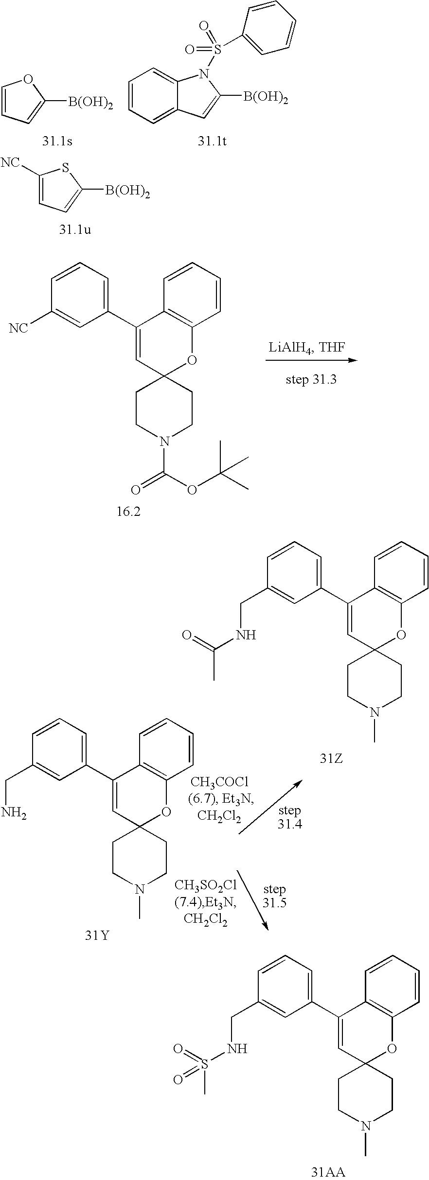 Figure US07598261-20091006-C00187