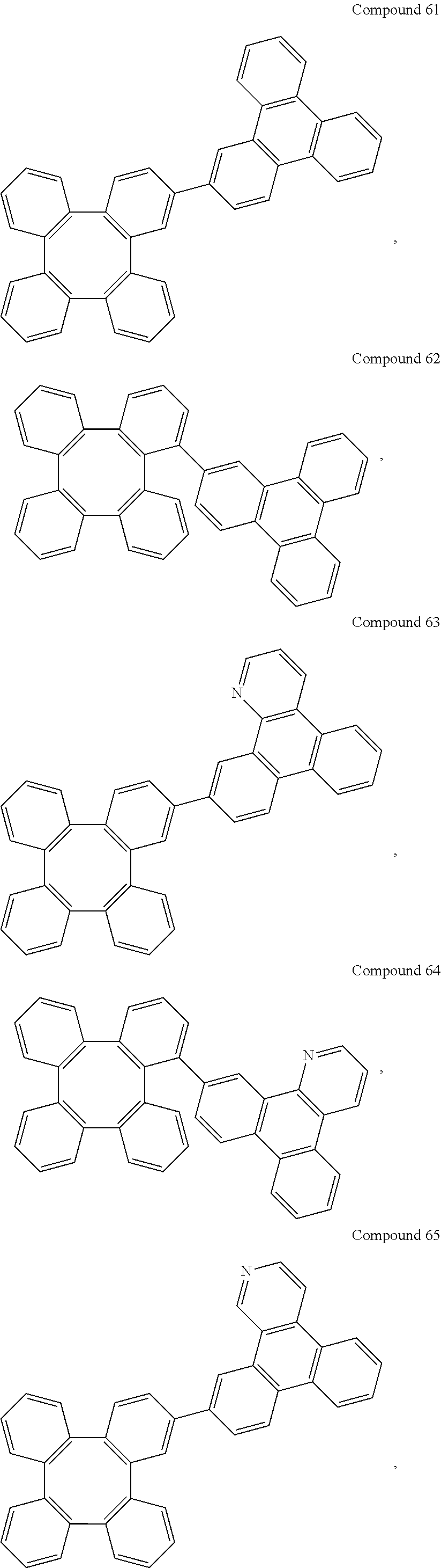 Figure US10256411-20190409-C00017