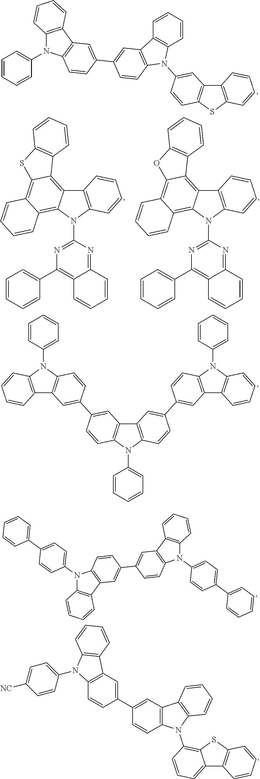 Figure US09450195-20160920-C00038