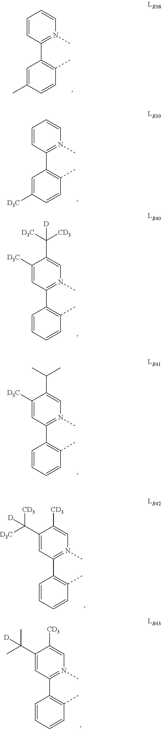 Figure US20160049599A1-20160218-C00121