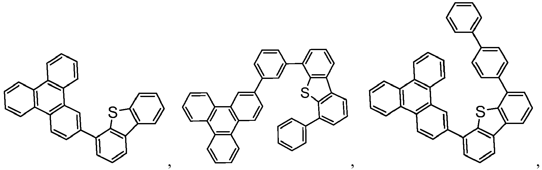 Figure imgb0882