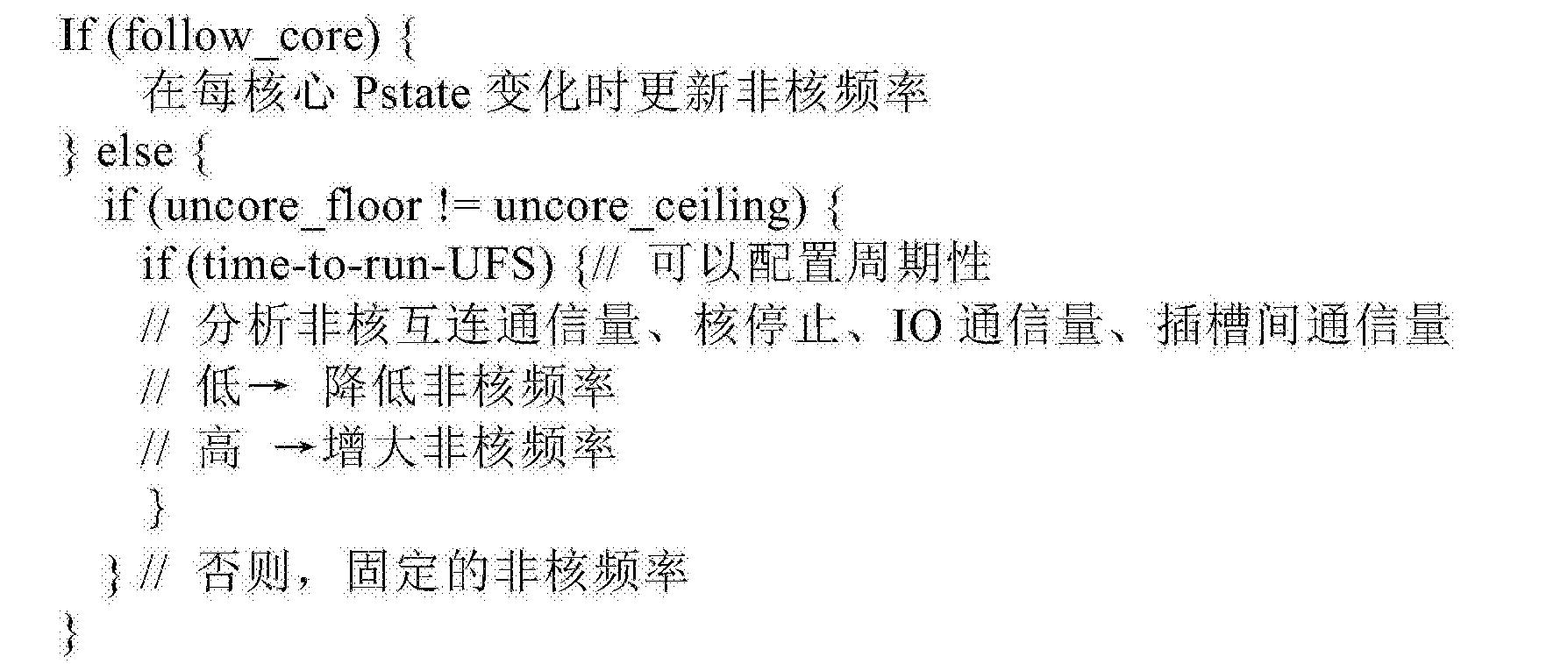 Figure CN104508594BD00181