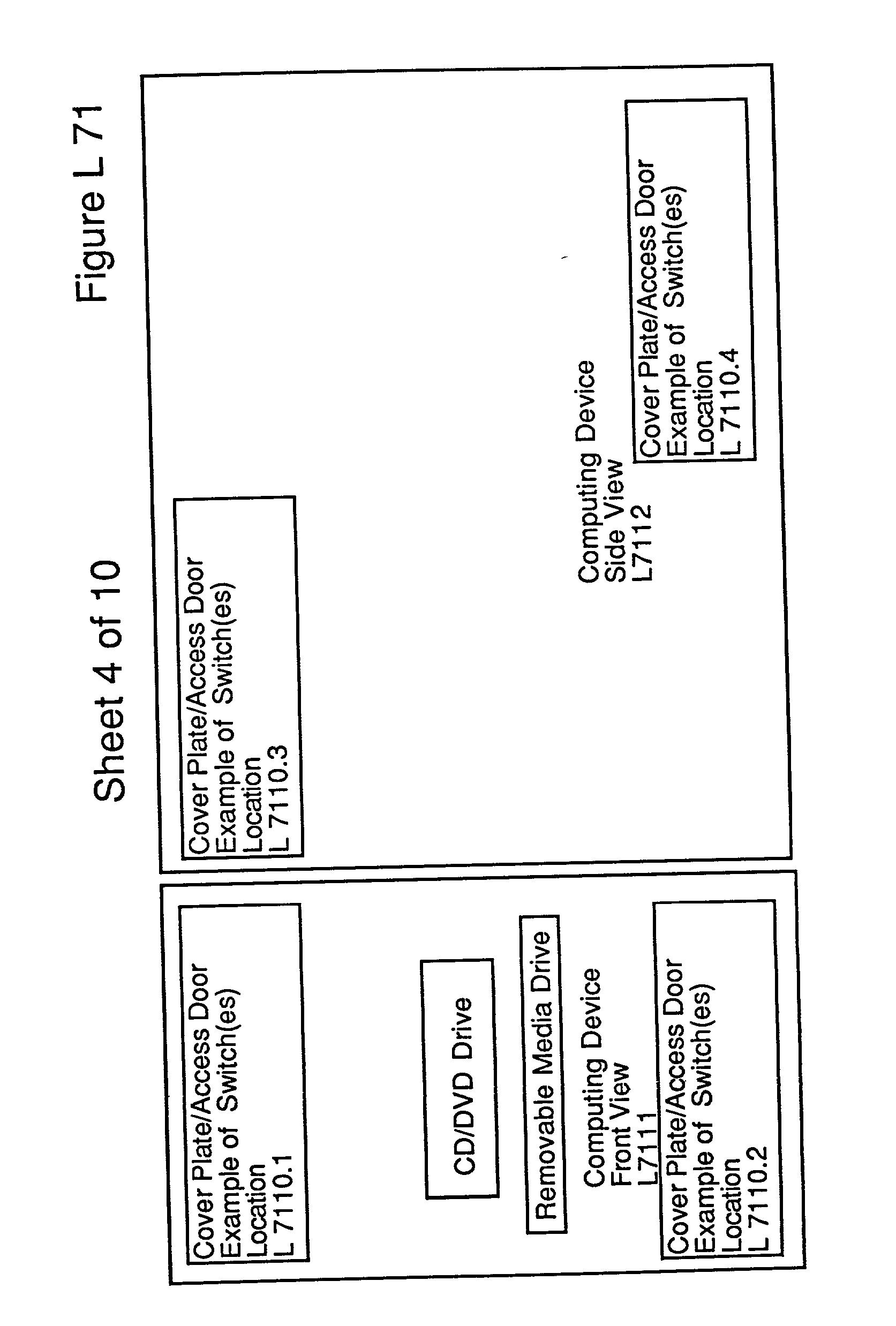 Figure US20020188887A1-20021212-P00133