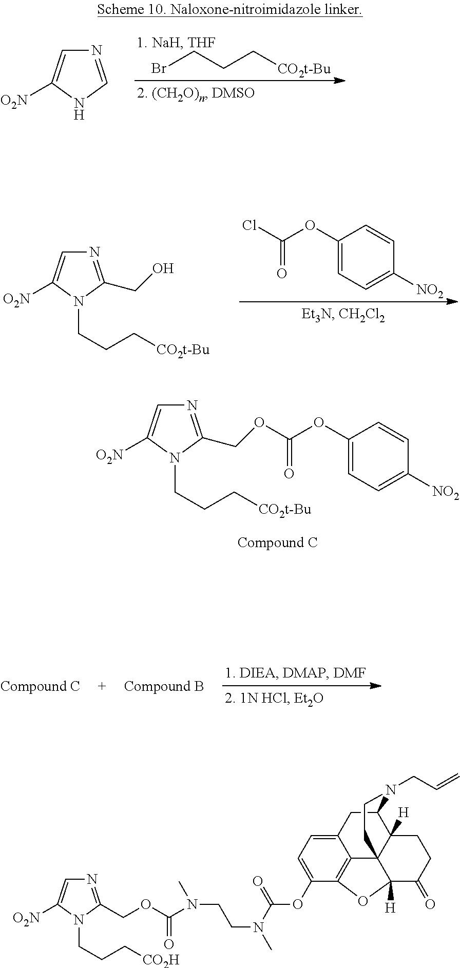 Figure US08980907-20150317-C00020