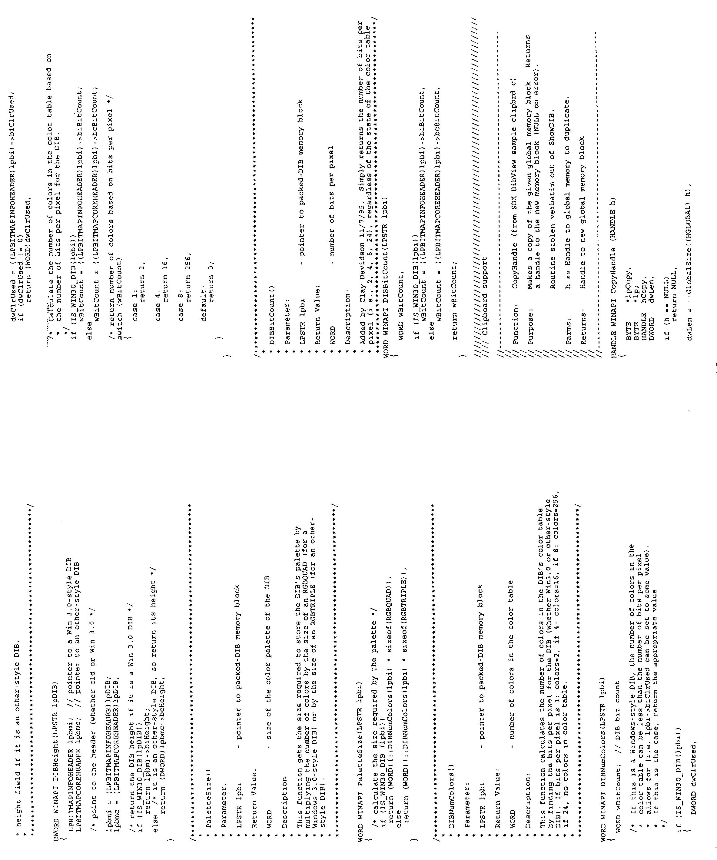 Figure US20020118831A1-20020829-P00035