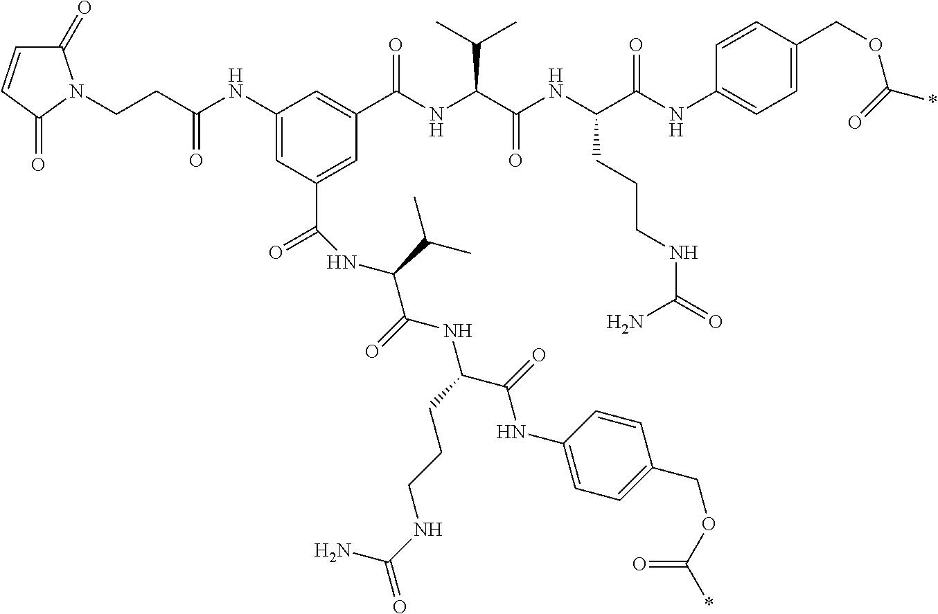 Figure US20150273078A1-20151001-C00078