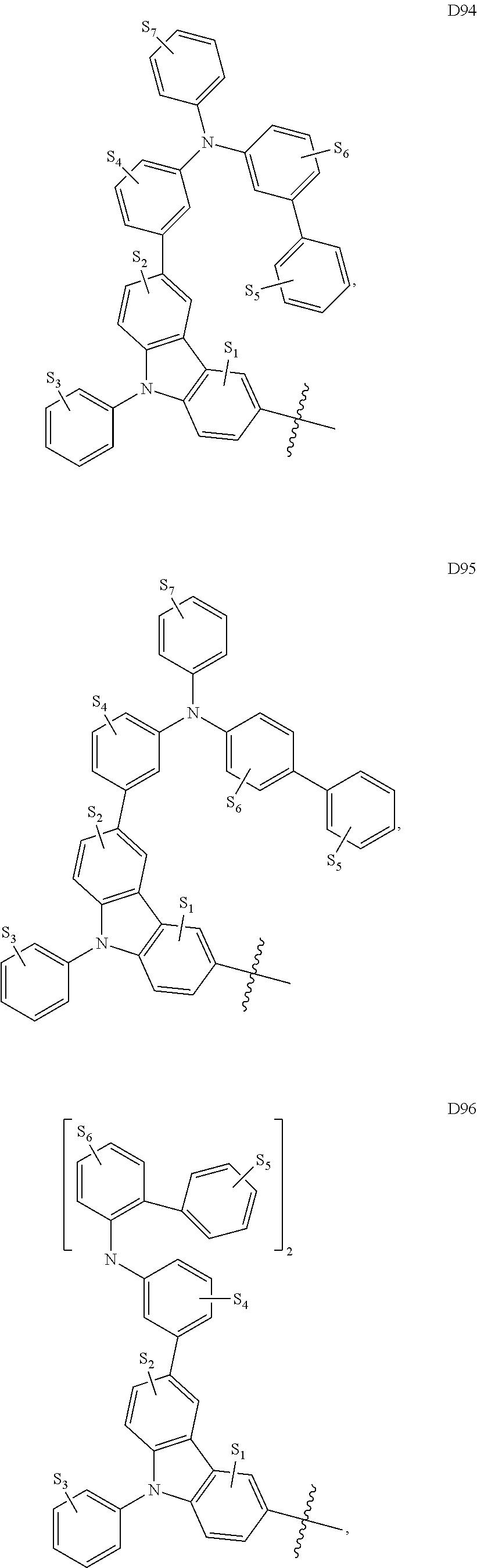 Figure US09324949-20160426-C00344