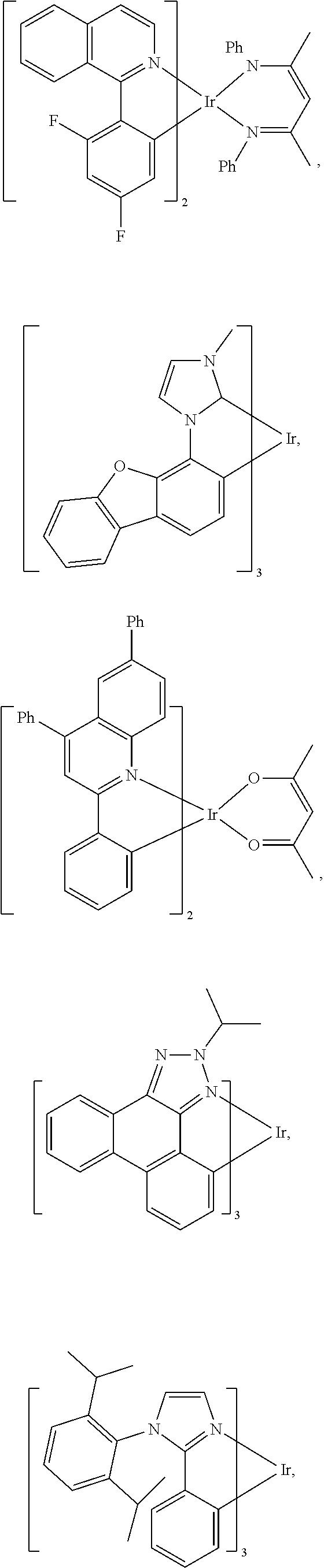 Figure US20190161504A1-20190530-C00081