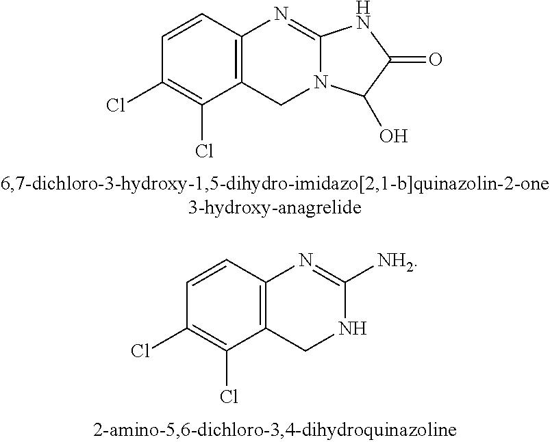Figure US09381198-20160705-C00002
