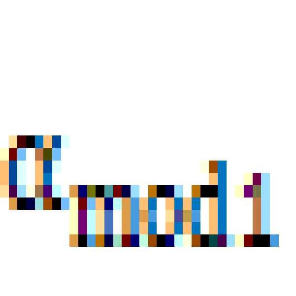 Figure 112011051530673-pat00048