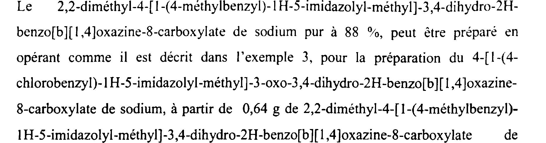 Figure img00600001